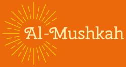 Al-Mushkah logo